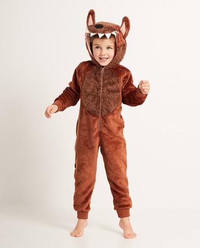 Vêtements de nuit pour enfants   JBC Belgique 973a4867999